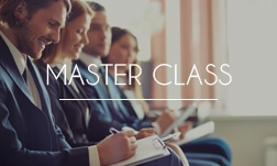 formation Master Class