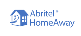 Logo Abritel HomeAway