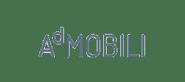 Logo Ad Mobili
