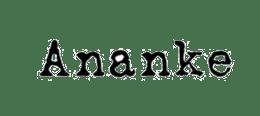 Logo Ananke