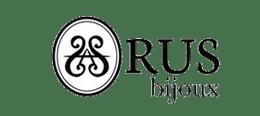 Logo Arus bijoux