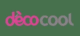 Logo Déco cool