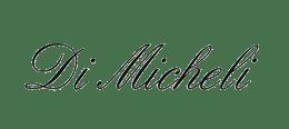 Logo Di Micheli