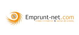 Logo Emprunt-net.com
