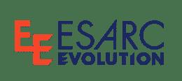Logo ESARC