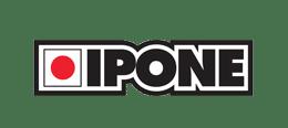 Logo Ipone