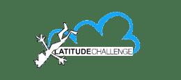 Logo Latitude Challenge