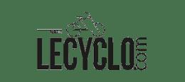 Logo Lecyclo