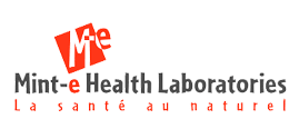 Logo Mint-e Health Laboratories