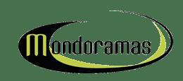 Logo Mondorama