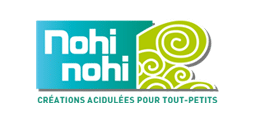 Logo Nohinohi