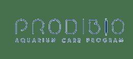 Logo Prodibio