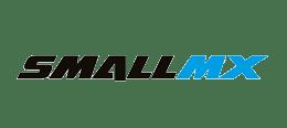 Logo SmallMX