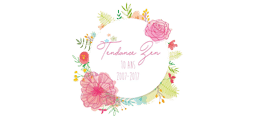 Logo Tendance Zen