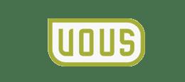 Logo Vous
