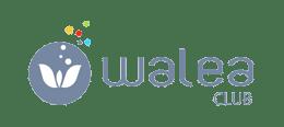 Logo Walea Club