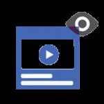 Facebook Ads vidéo