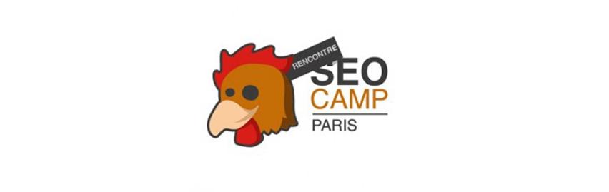 Conférence au SeoCamp 2015 Google Adwords: Innovez et Améliorez votre Visibilité par Jérémie Dupuis Consultant SEA SMA chez Mindfruits.biz