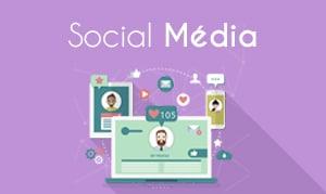 formation SMO social media