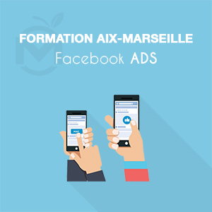Comment faire du Social Média Ads efficace ?