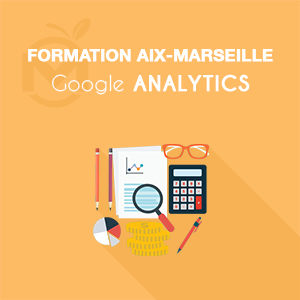 Comment analyser son trafic et avoir plus de conversions ?