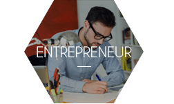 formation webmarketing entrepreneur