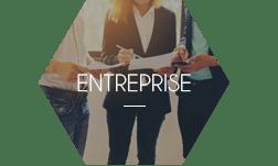 formation webmarketing entreprise