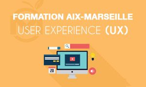 formation UX user experience
