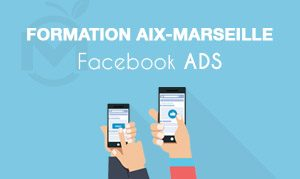 formation Facebook Ads