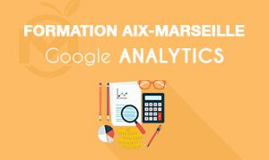 formation Analytics
