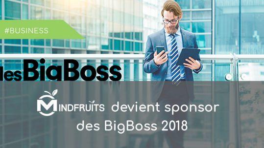Rendez-vous avec les BigBoss