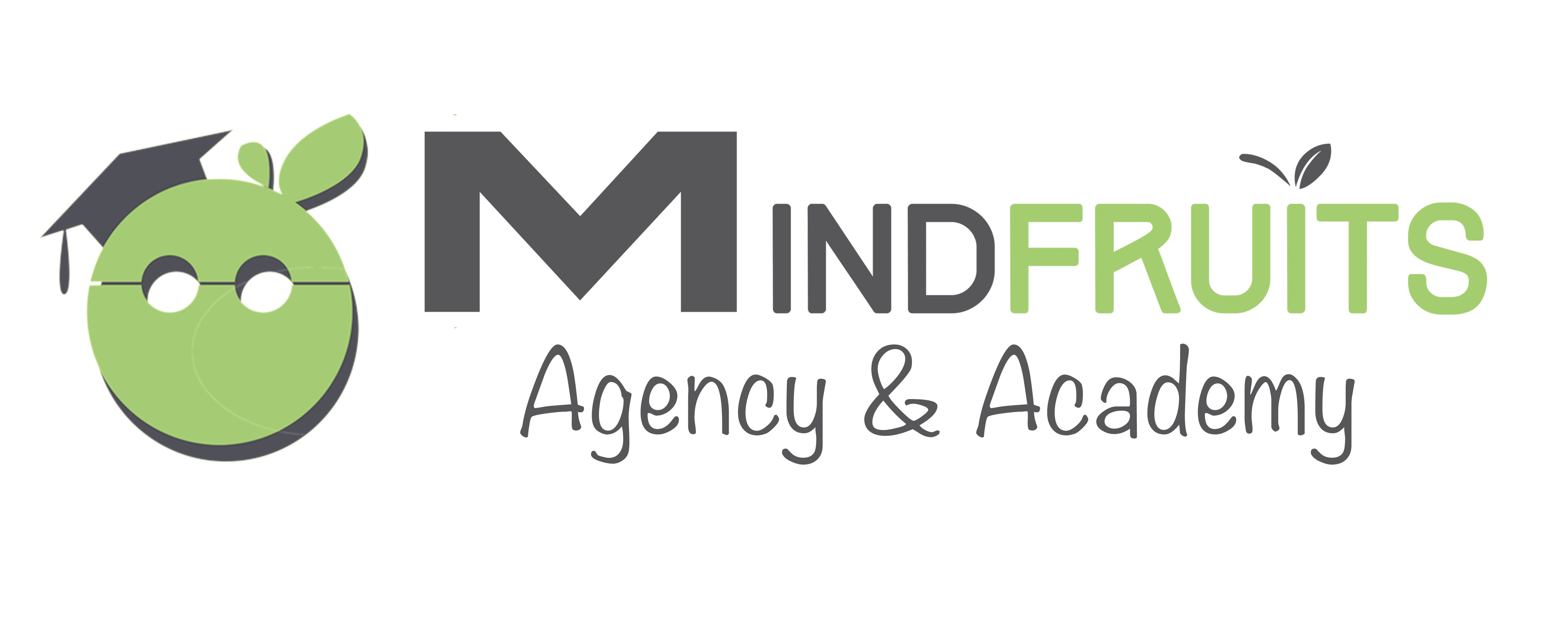 Mind Fruits Academy : La formation Marketing Digital 100 % en Ligne