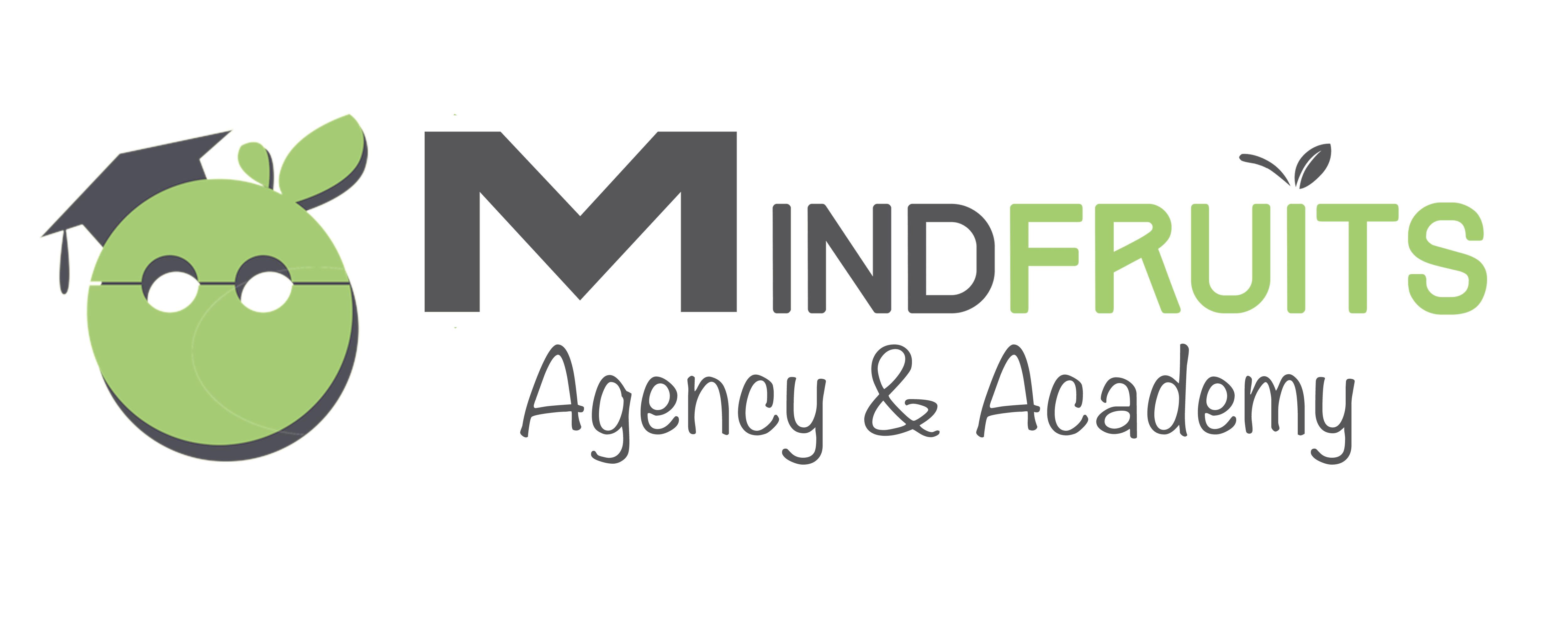 Mind Fruits Academy : La formation Marketing Digital 100 % en Ligne
