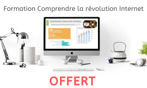 Formation Gratuite Transformation Digitale