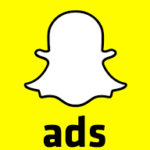 Agence Snapchat Ads