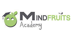 formation mindfruits academy