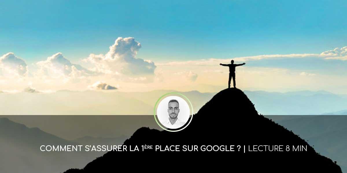 Découvrez 9 Tips Google Ads