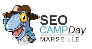 SEO CAMP Day Marseille